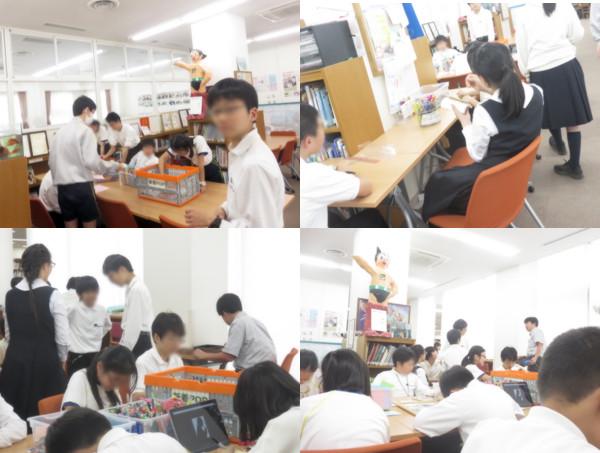 f:id:toshobu:20170509142401j:image
