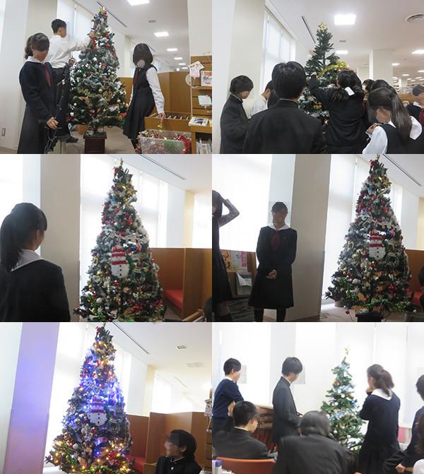 f:id:toshobu:20171125180030j:image