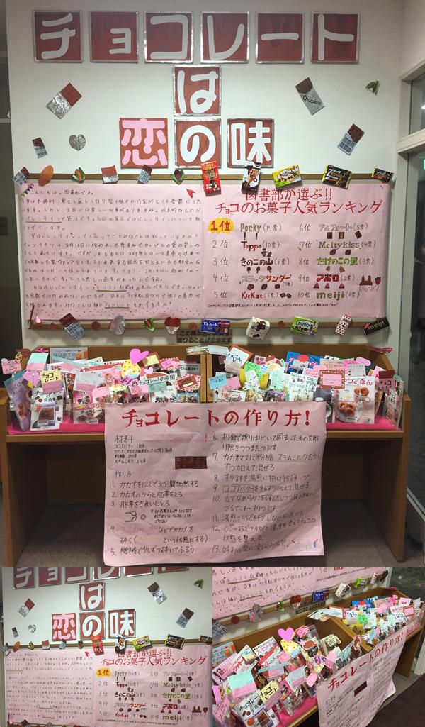 f:id:toshobu:20180201222346j:image