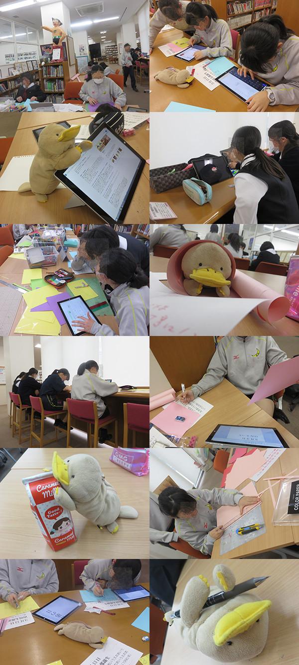 f:id:toshobu:20180222183350j:image