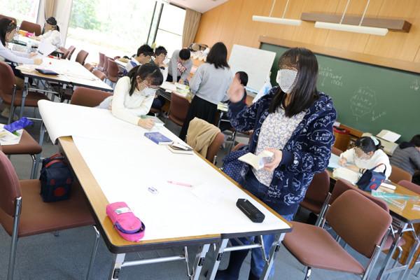 f:id:toshobu:20180331221028j:image