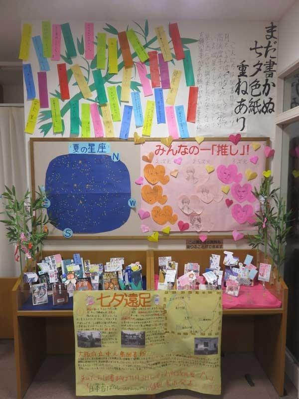 f:id:toshobu:20180628214618j:image
