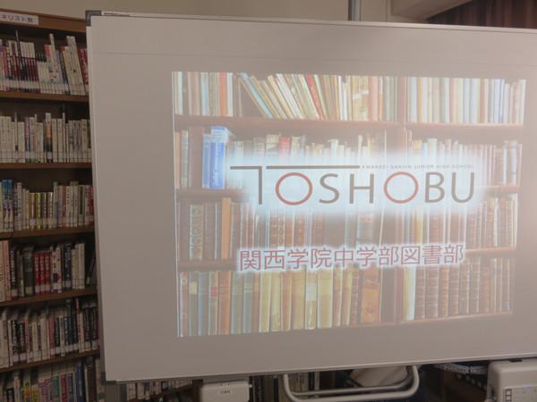 f:id:toshobu:20180823212930j:image