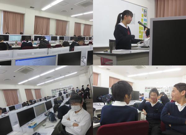 f:id:toshobu:20190130212505j:image
