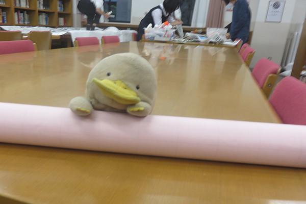 f:id:toshobu:20191029213219j:image