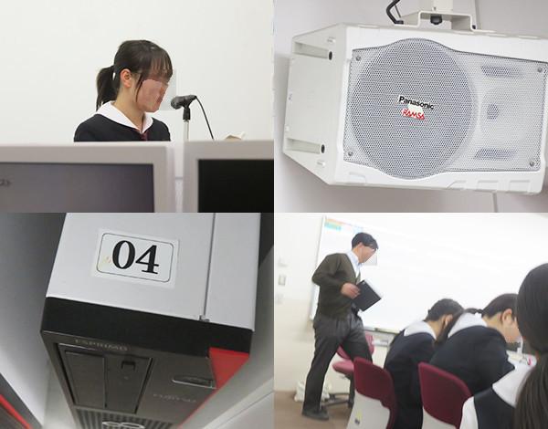 f:id:toshobu:20200129140445j:image