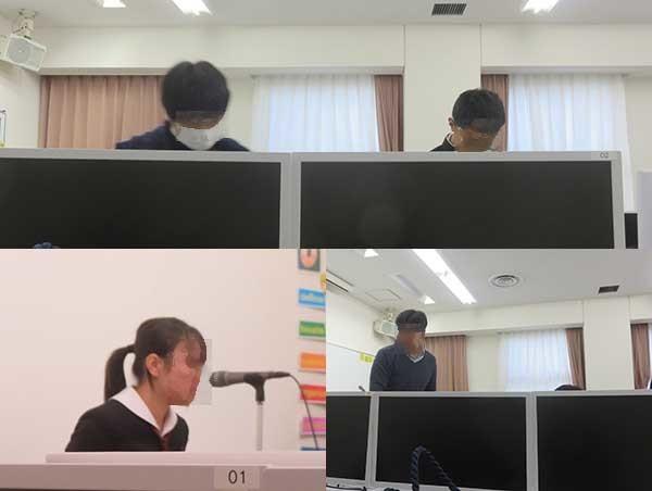 f:id:toshobu:20200205135445j:image