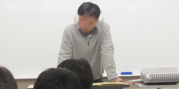 f:id:toshobu:20200212114702j:image