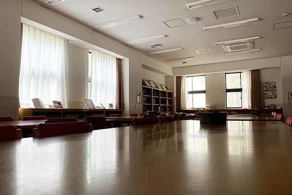 f:id:toshobu:20200509103509j:image
