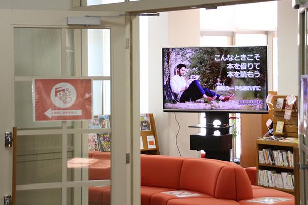 f:id:toshobu:20200529101612j:image