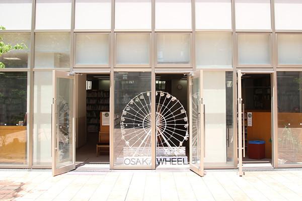 f:id:toshobu:20200529130056j:image
