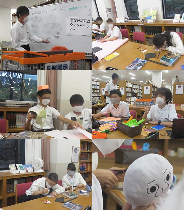 f:id:toshobu:20200925183300j:image