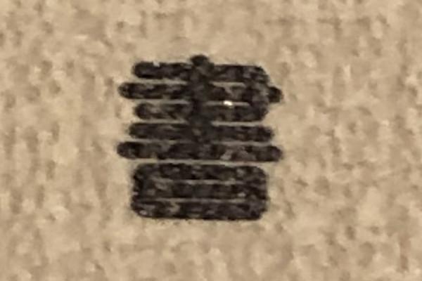 f:id:toshobu:20201018223548j:image