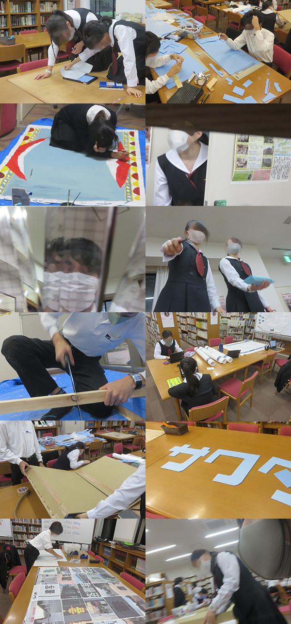 f:id:toshobu:20201022215047j:image