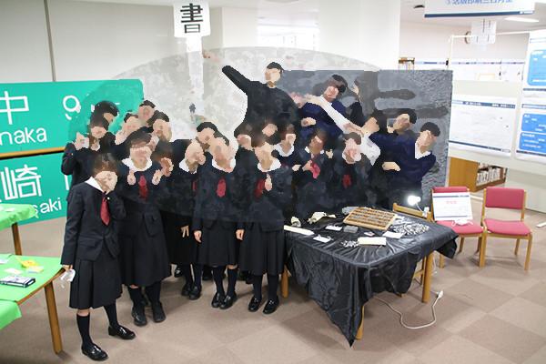 f:id:toshobu:20201102183105j:image