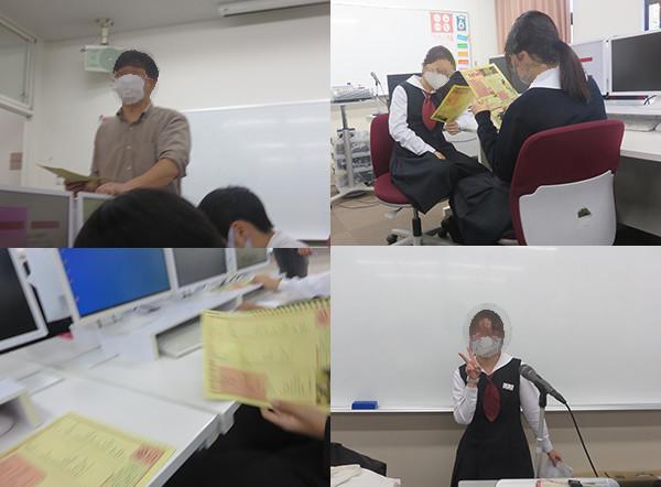 f:id:toshobu:20201118214458j:image