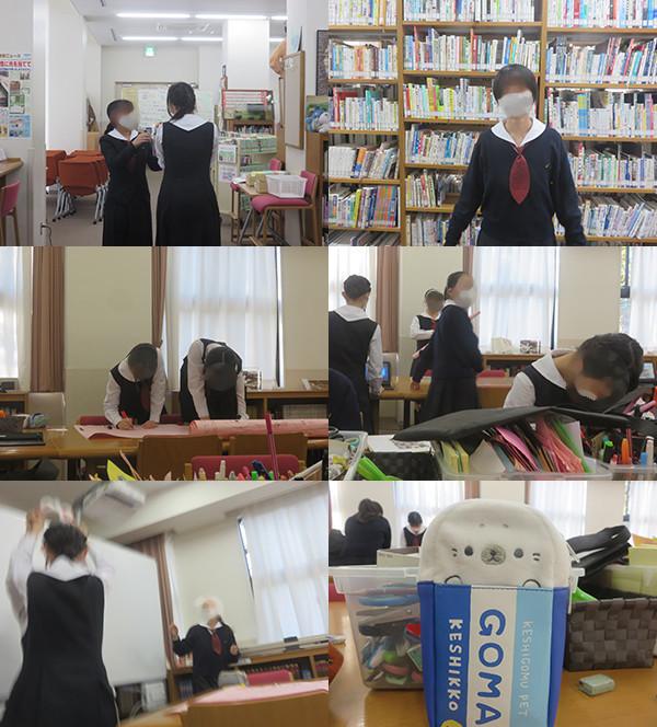 f:id:toshobu:20210222191119j:image