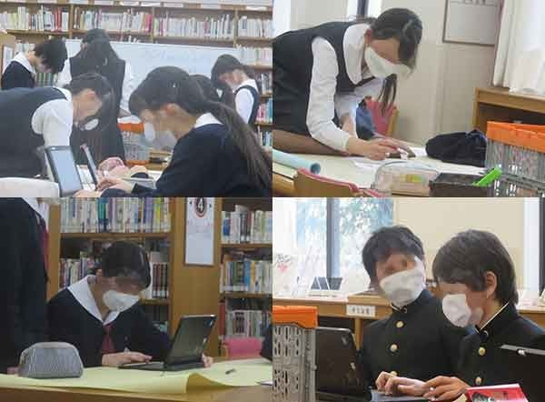 f:id:toshobu:20210310124028j:image