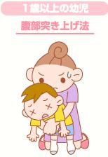 f:id:tosigomamakome:20210805233907p:plain
