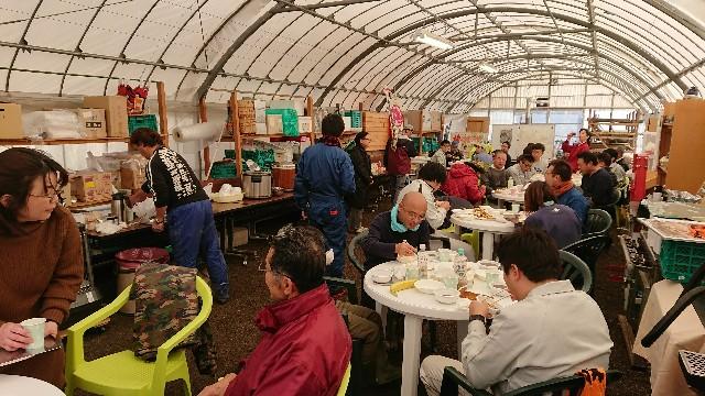f:id:tosshii-plants:20171119202442j:image