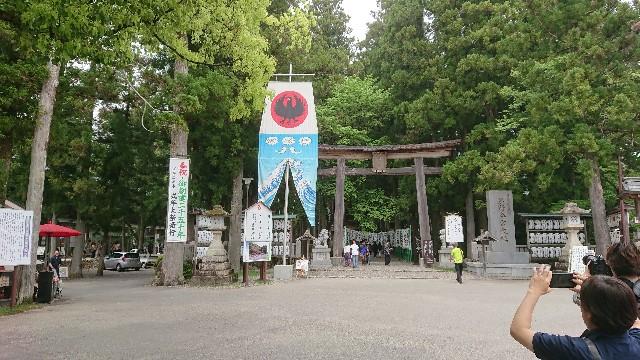 f:id:tosshii-plants:20180501232812j:image