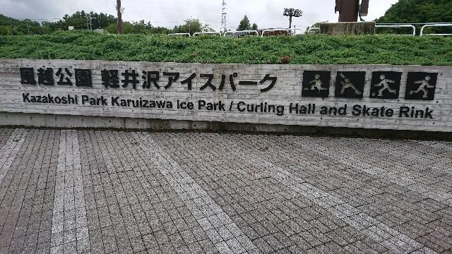 f:id:tosshii-plants:20180621213646j:image
