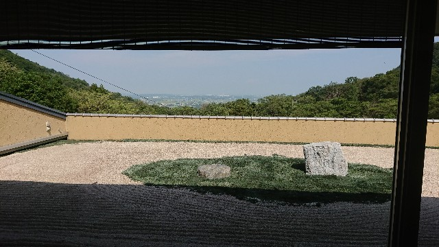 f:id:tosshii-plants:20180727221334j:image