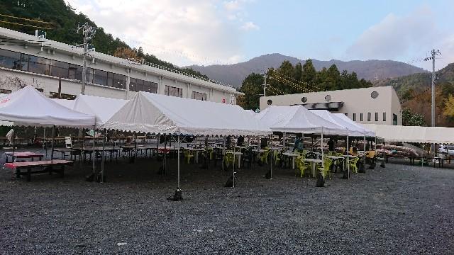 f:id:tosshii-plants:20181201082711j:image