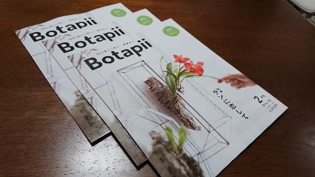 f:id:tosshii-plants:20190110224756j:image