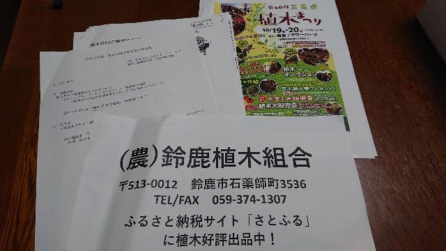 f:id:tosshii-plants:20190824164016j:image