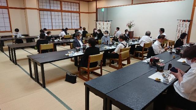 f:id:tosshii-plants:20200726202201j:image