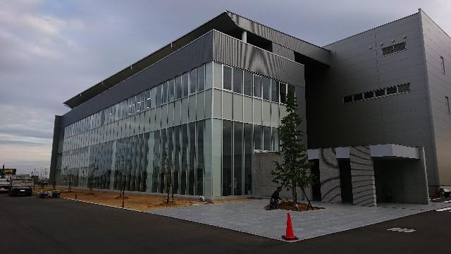 f:id:tosshii-plants:20201016231441j:image