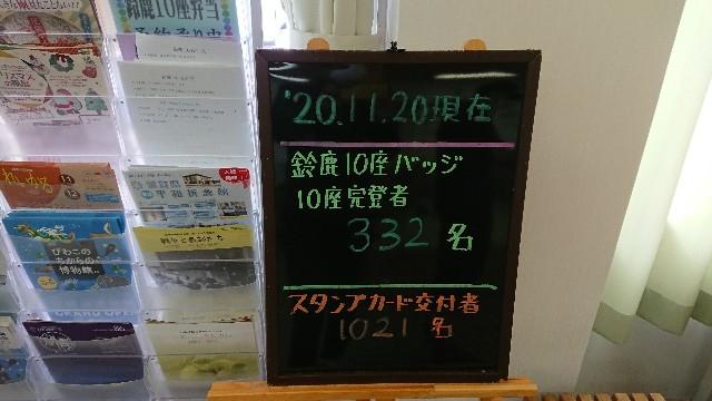 f:id:tosshii-plants:20201123204023j:image