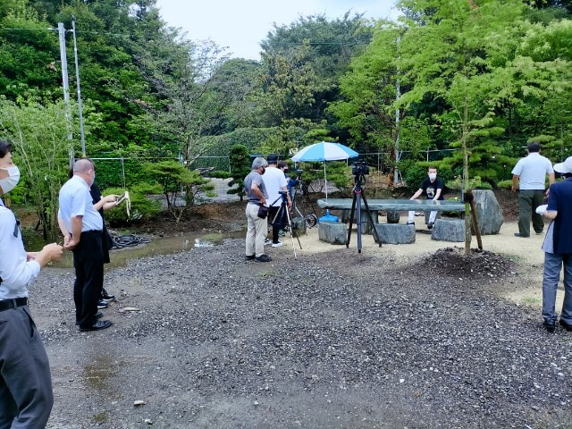 f:id:tosshii-plants:20210731192231j:image