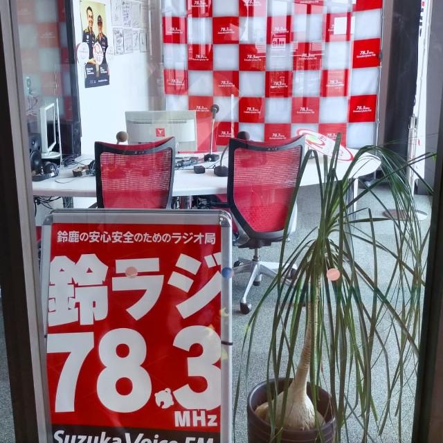 f:id:tosshii-plants:20210802122120j:image