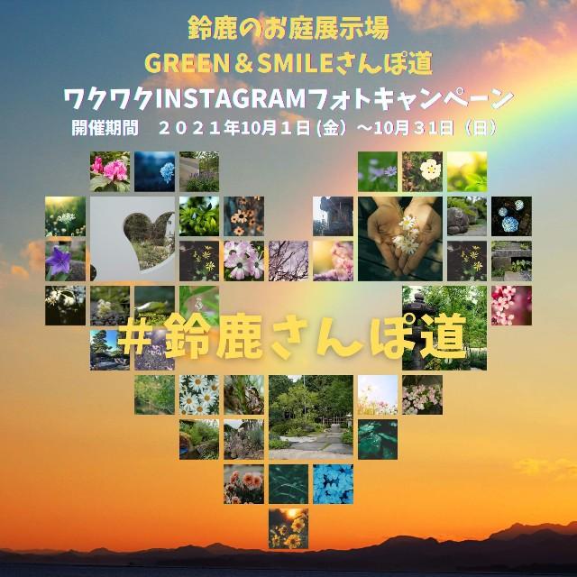 f:id:tosshii-plants:20210922214816j:image