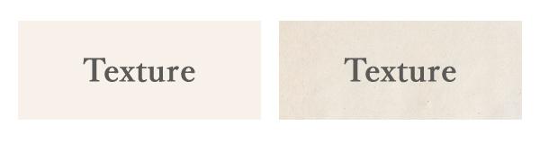 f:id:tosssaurus:20150315172803p:plain