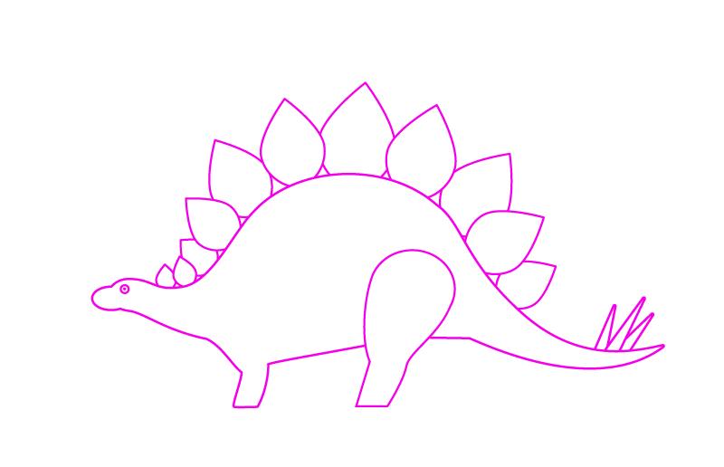 f:id:tosssaurus:20170430224220p:plain