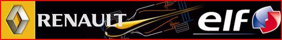 f:id:total_lub:20110407194011j:image