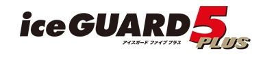 f:id:totalcar:20170721165812j:plain