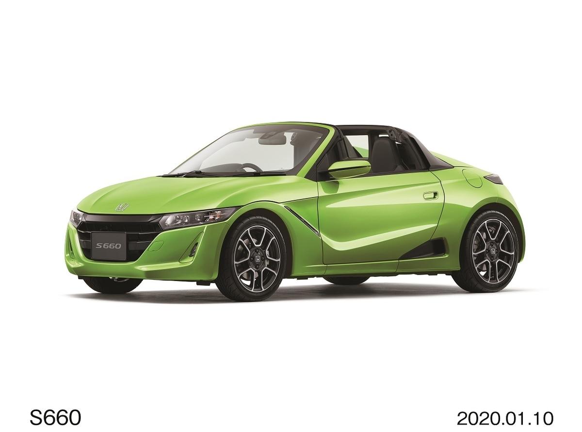 f:id:totalcar:20200128232007j:plain