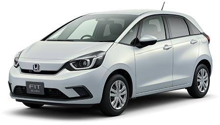 f:id:totalcar:20200320004241p:plain