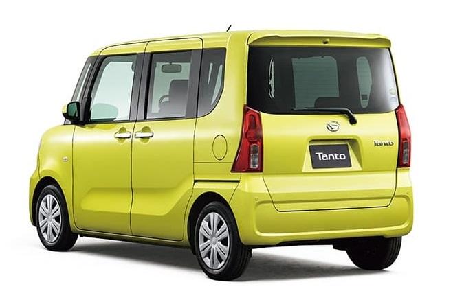 f:id:totalcar:20200405030910j:plain