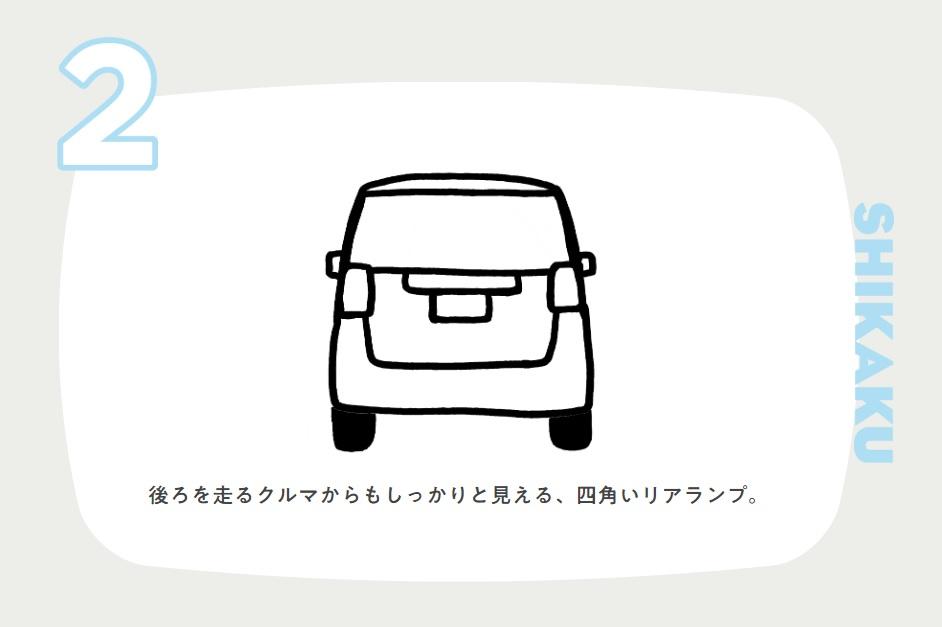 f:id:totalcar:20200410233731j:plain