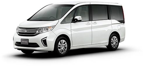 f:id:totalcar:20200504195447j:plain