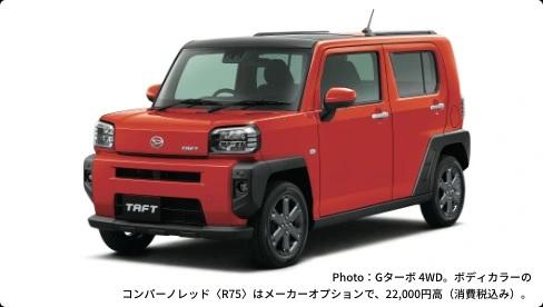 f:id:totalcar:20200611010655j:plain