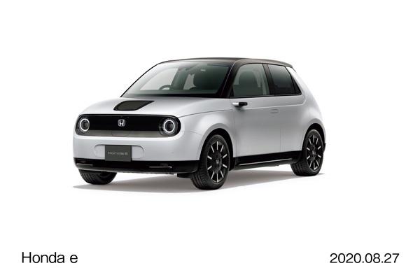 f:id:totalcar:20200829001505j:plain