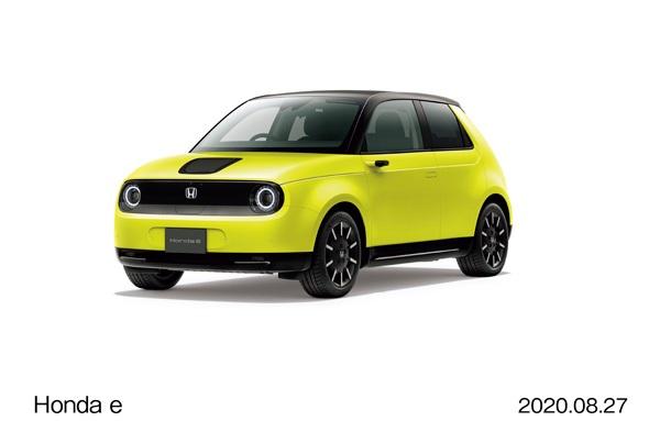 f:id:totalcar:20200829001610j:plain