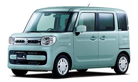 f:id:totalcar:20201004040255p:plain
