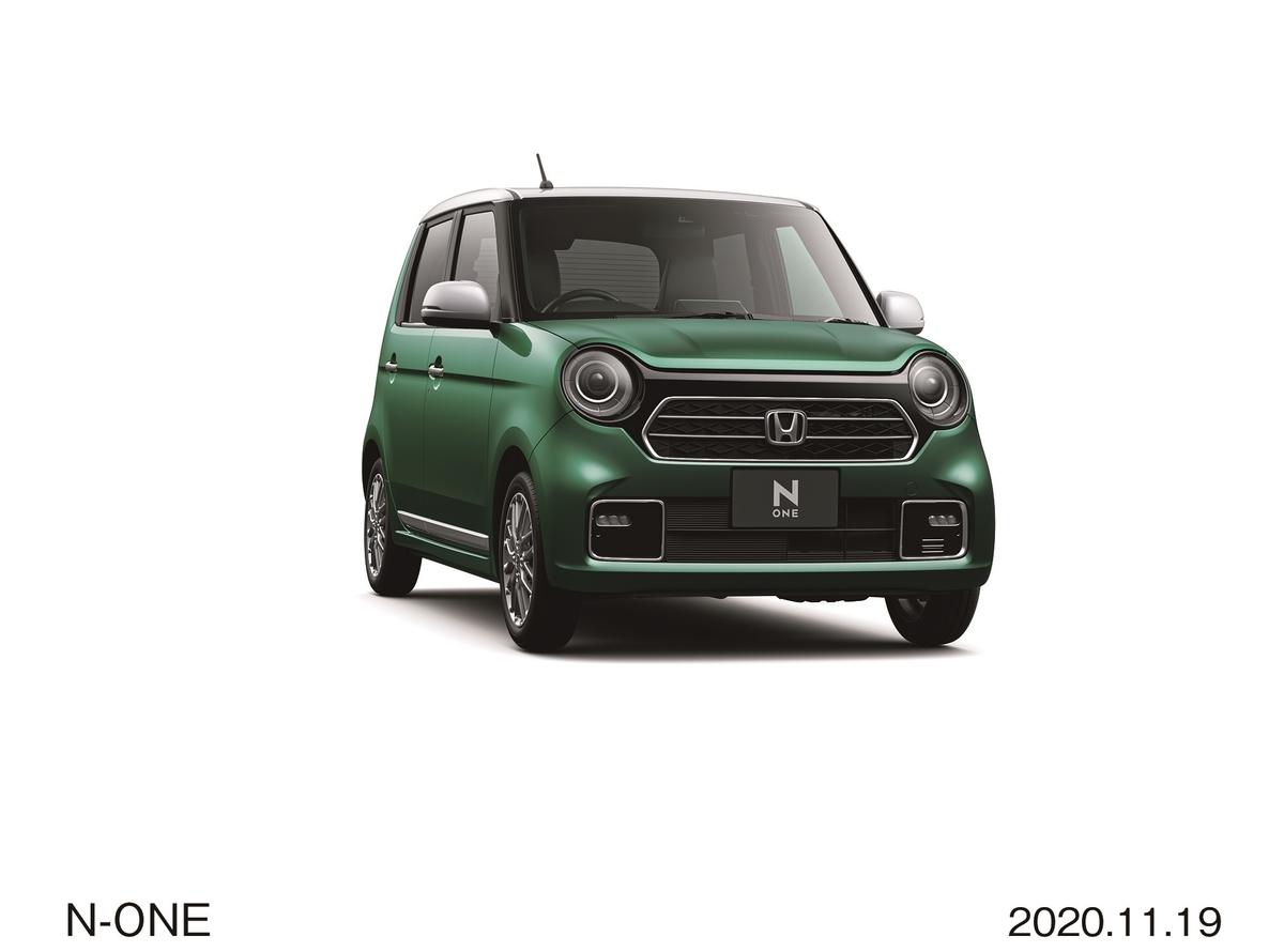 f:id:totalcar:20201121025913j:plain